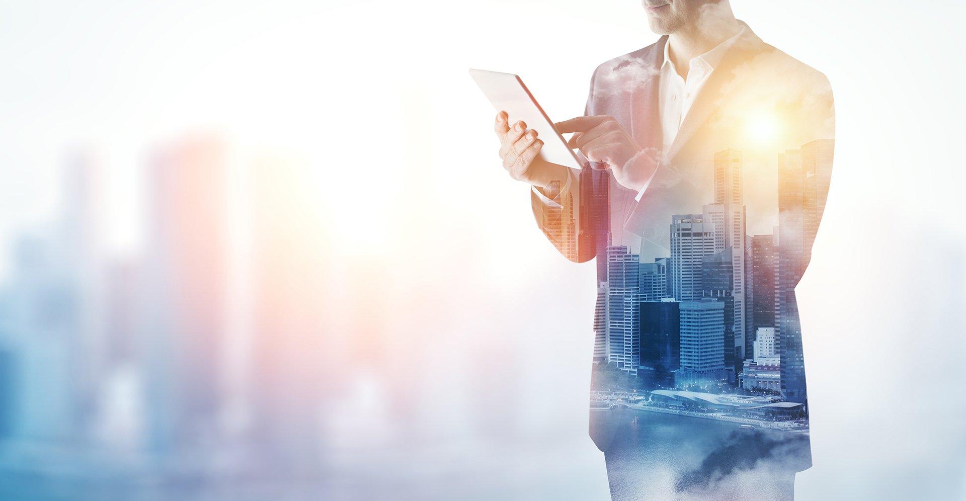 wda-advisory-ristrutturazioni-aziendali-e-risanamenti